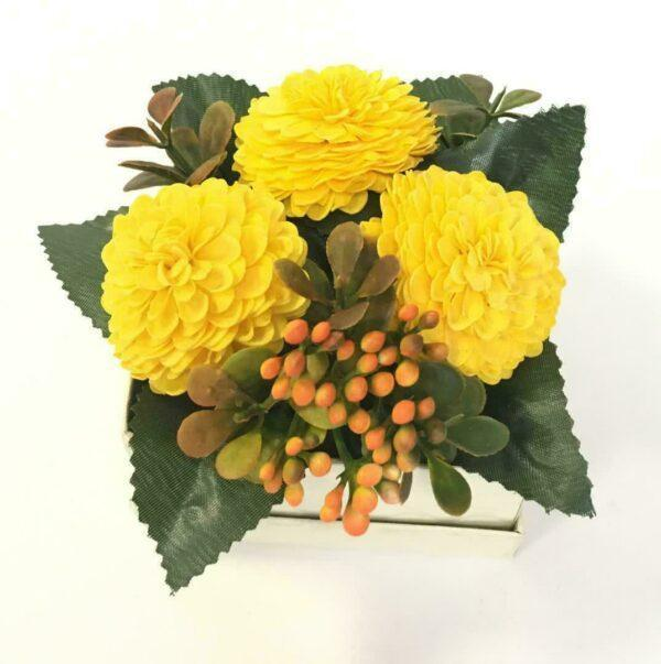 Букеты из мыла - 400 Цвет: по желанию