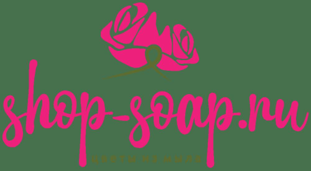 shop-soap – цветы из мыла, мыльные букеты с доставкой.